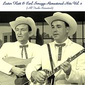Remastered Hits, Vol. 2 (All Tracks Remastered) by Lester Flatt