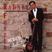 Del Rio von Radney Foster