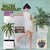 Organ-ized de Walter Wanderley