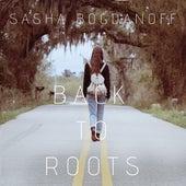Back to Roots de Sasha