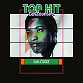 Top Hit Collection de Sam Cooke