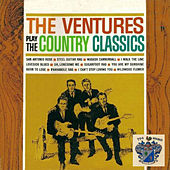 The Ventures Play the Country Classics de The Ventures