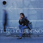 Il treno va... von Toto Cutugno