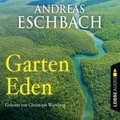 Garten Eden - Kurzgeschichte von Andreas Eschbach