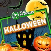 The Playlist – Halloween by Various Artists