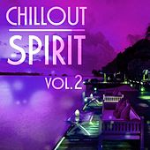 Chillout Spirit, Vol. 2 - EP by Various Artists