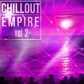 Chillout Empire, Vol. 2 - EP de Various Artists