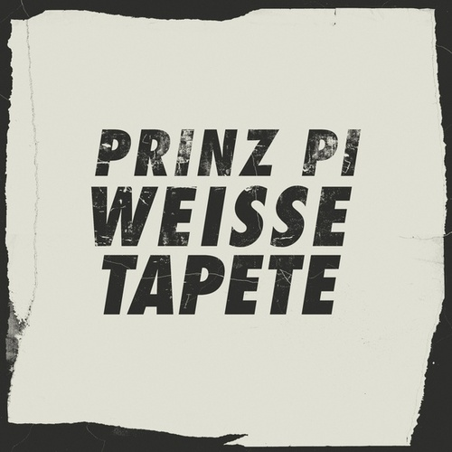 Weise Tapete Minimum By Prinz Pi