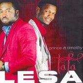 Tata Lesa by Timothy