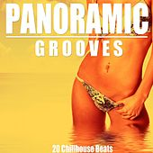Panoramic Grooves (20 Chillhouse Beats) de Various Artists
