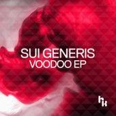 Voodoo de Sui Generis