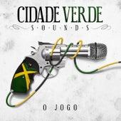 O Jogo von Cidade Verde Sounds