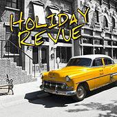 Holiday Revue (Live) de Various Artists
