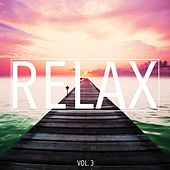 Relax, Vol. 3 by Various Artists