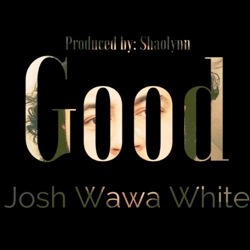 Good by Josh WaWa White