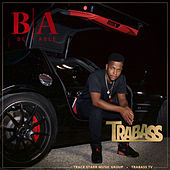 Be Able - Single by Trabass