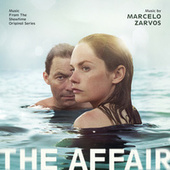 The Affair by Marcelo Zarvos