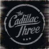 The Cadillac Three by The Cadillac Three