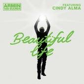 Beautiful Life by Armin Van Buuren
