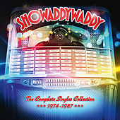 The Complete Singles Collection 1974 - 1987 von Showaddywaddy