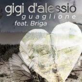 Guaglione de Gigi D'Alessio