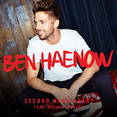 Second Hand Heart von Ben Haenow