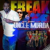 She Thot (Freak on Trap) von Uncle Murda