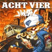 Molotov von AchtVier