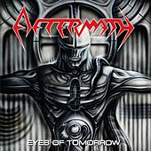 Eyes of Tomorrow de Aftermath