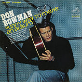 Funny Way to Make an Album de Don Bowman
