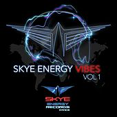 Skye Evergy Vibes, Vol. 1 - EP by Various Artists