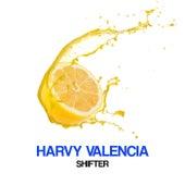Shifter de Harvy Valencia