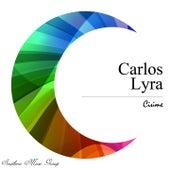 Ciúme de Carlos Lyra