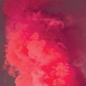Dream's End by Matt Bauer