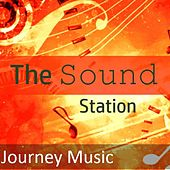 The Sound Station: Journey Music di Various Artists