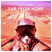 Far From Home van John de Sohn