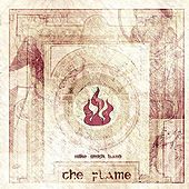 The Flame by Mike Smith