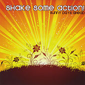 Sunny Days Ahead by Shake Some Action!