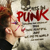 Hits In Punk by Various Artists