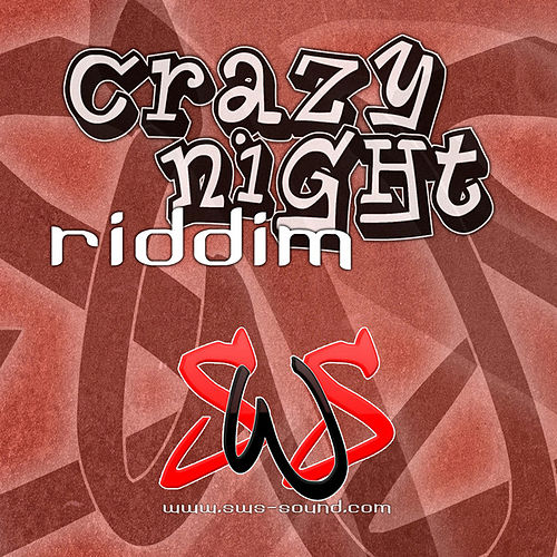 Crazy Nights by Various Artists