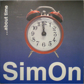 About Time by Simon