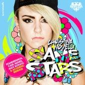 Same Stars (Remixes) van Christina Novelli