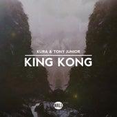 King Kong von Kura