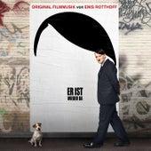 Er ist wieder da (Original Motion Picture Soundtrack) de Enis Rotthoff