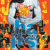What Hits!? de Red Hot Chili Peppers