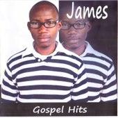 Gospel Hits by James
