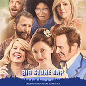 Big Stone Gap (Original Motion Picture Soundtrack) de Various Artists