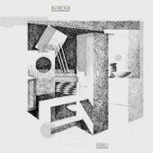 Room(s) von Machinedrum