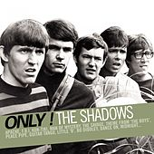 Only ! The Shadows de The Shadows