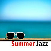 Summer Jazz (The Cool Classics) de Various Artists